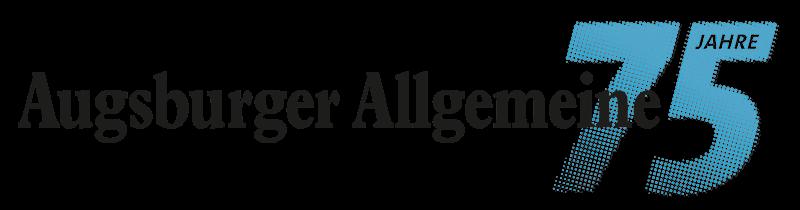 Augsburger Allgemiene